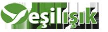 yesilisik.com